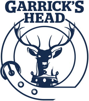 Garricks Head Pub